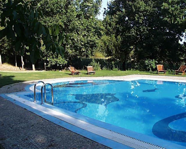 35-pool
