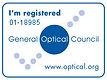 01-18985-web-logo.jpg