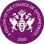 Fellow-Logo-Purple-2020.jpg
