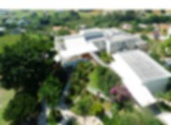 Casa de repouso Vivenda Quinta das Flores em Alphaville