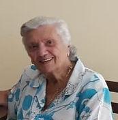 foto Maria Helena na Vivenda Quinta das flores residencial para idosos.jpeg