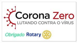Vivenda Quinta das Flores Corona Zero com Rotary