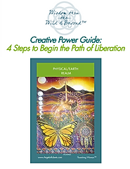 power guide 4 steps final cover.png