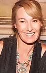 Angela Roberts,  Wisdom Thru the Wild™- Natural Rhythms Stress Relief Coach