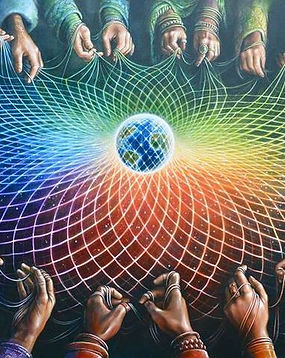 women-circle-art-being-woman.jpg