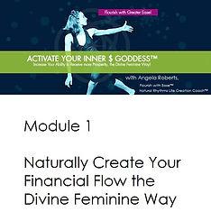 $ goddess workbook module 1 cover.jpg