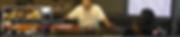 スクリーンショット 2018-09-12 10.13.22.png