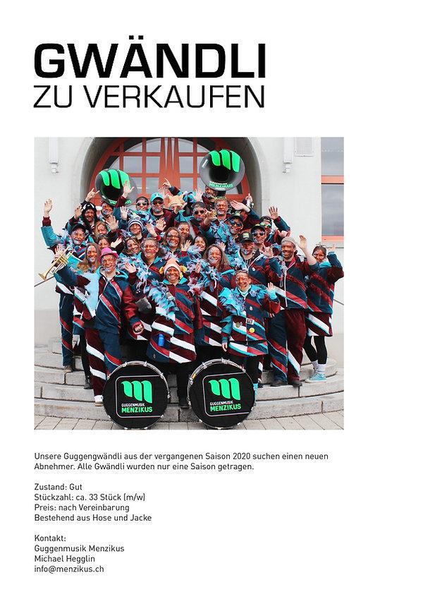Gwändli_2020.jpg