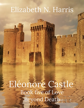eleonore castle.png