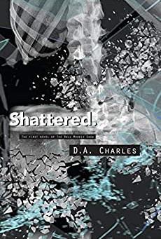 D.A Charles