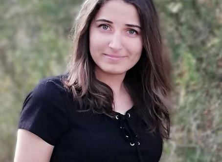 Renata Stankova