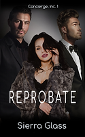 Reprobate e-cover Final May 21 2021.png
