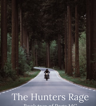 The Hunters Rage