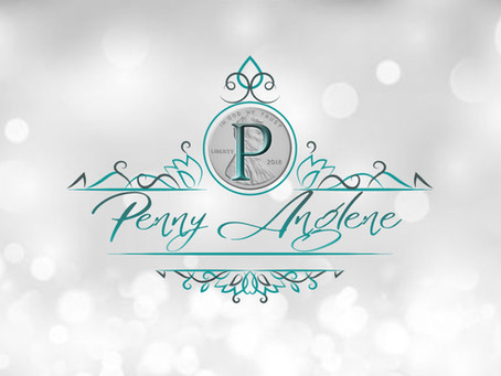 Penny Anglene