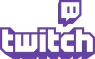 Murray's Twitch.png