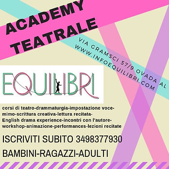 academy teatrale.jpg