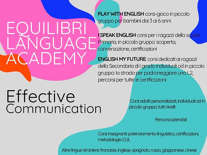 EQUILIBRI LANGUAGE ACADEMY Effective Communication (1).png