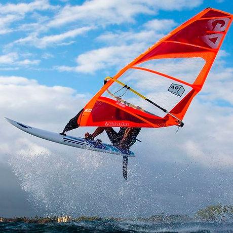 Surfen 1.jpg