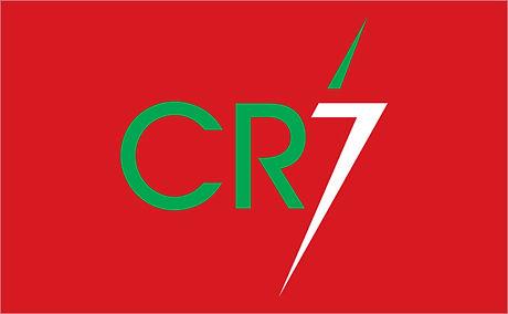 Ronaldo Logo 1.jpg