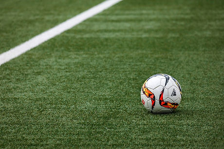 Fussball Feld.jpg
