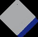 1202004 logo_zust-van-herk_office-100.png