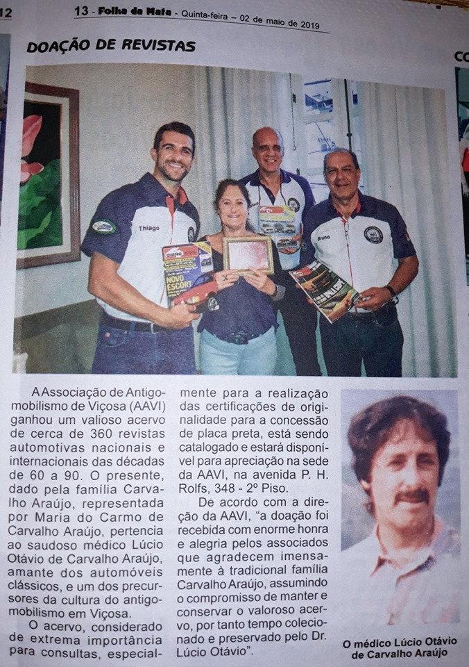 folha_da_mata_02_02_2019.jpg