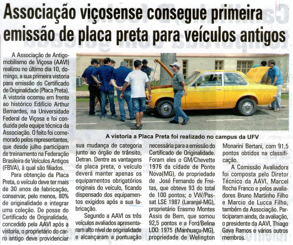 folha_da_mata_21_12_2017_placa_preta.jpg