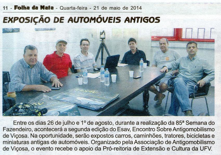 2_esav_folha_da_mata.jpg