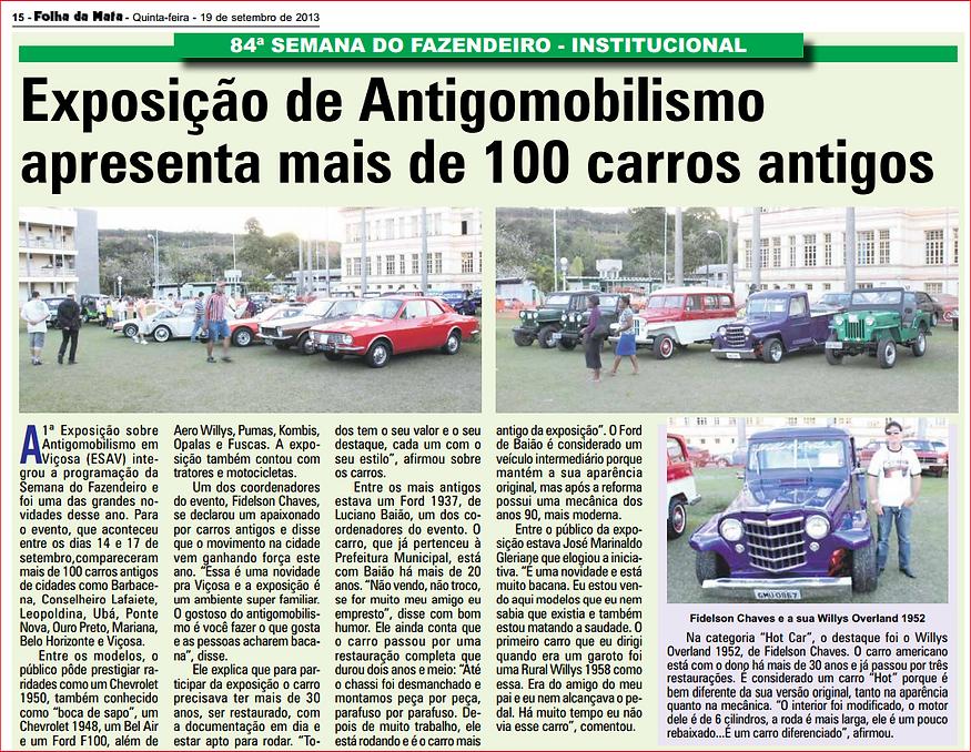folha_da_mata_set_2013.PNG