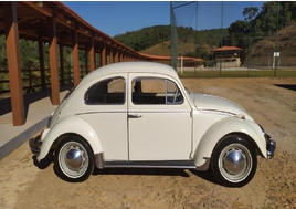 VW Fusca 1300 1971_Aloisio_Rodrigues_Pereira_Conselheiro_Lafaiete_MG.