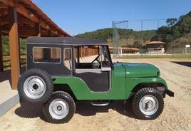 Ford_Jeep_1962_Aloisio_Rodrigues_Pereira_Conselheiro_Lafaiete_MG.