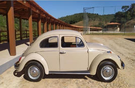 VW Fusca 1500 1971_Aloisio_Rodrigues_Pereira_Conselheiro_Lafaiete_MG.