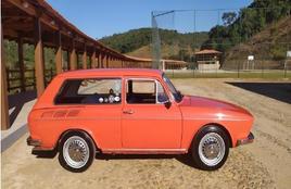 VW_Variant_1975_Aloisio_rodrigues_pereira_Conselheiro_Lafaiete_MG.
