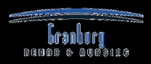 Granbury_edited.png