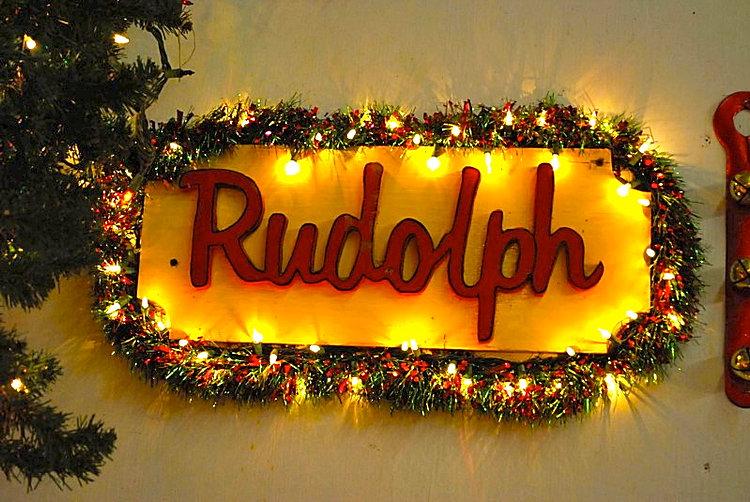 Christmas+2012 1+023.jpeg