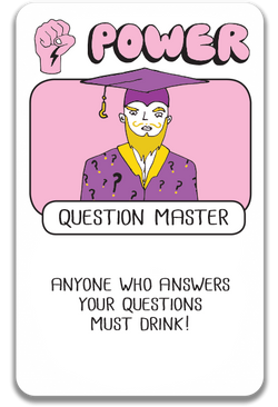 _S-Question-Master