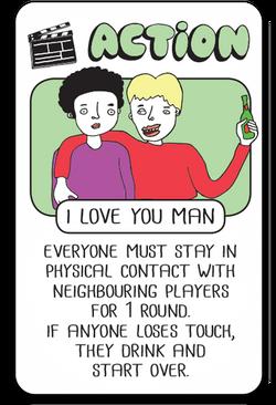 _-I-love-you-man