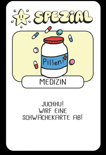 S - Med
