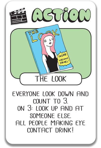 _the-look