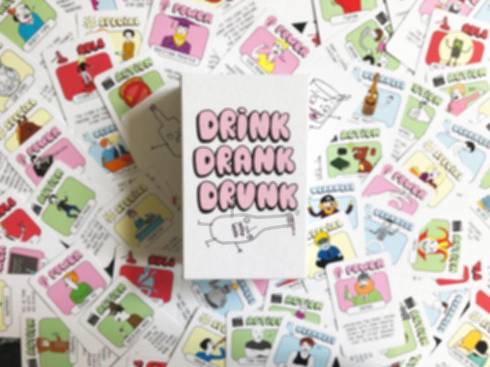 full-cards-centred_edited.jpg