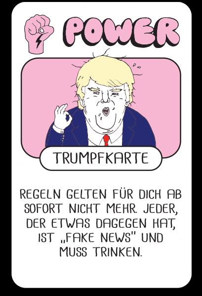 P - Trumpf