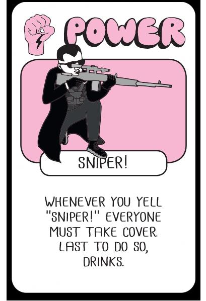 _P-Sniper