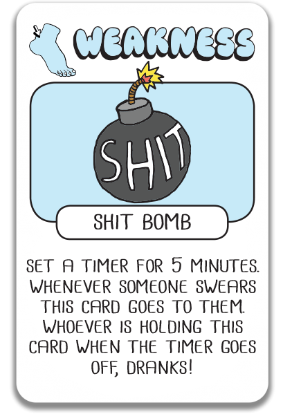 _W-Shit-Bomb