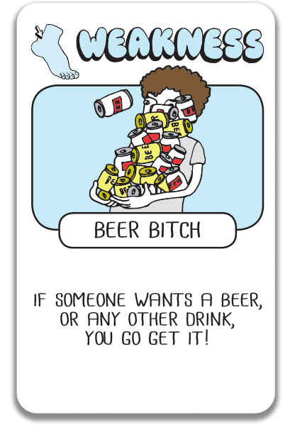 beer-bitch