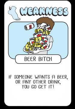 beer-bitch