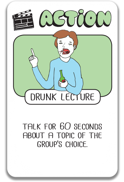 _drunk-lecture
