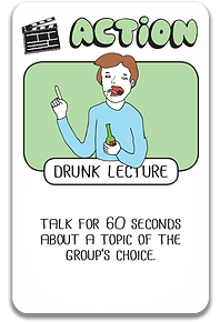 _drunk-lecture.png