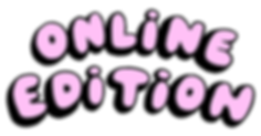 ONLINE-EDITION-TEXT.png
