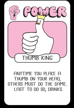 _P-Thumb-King