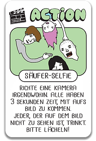 A - selfie.png
